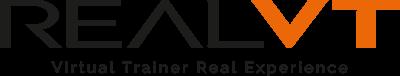 RealVT – il tuo allenatore virtuale