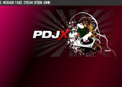 pdjx1