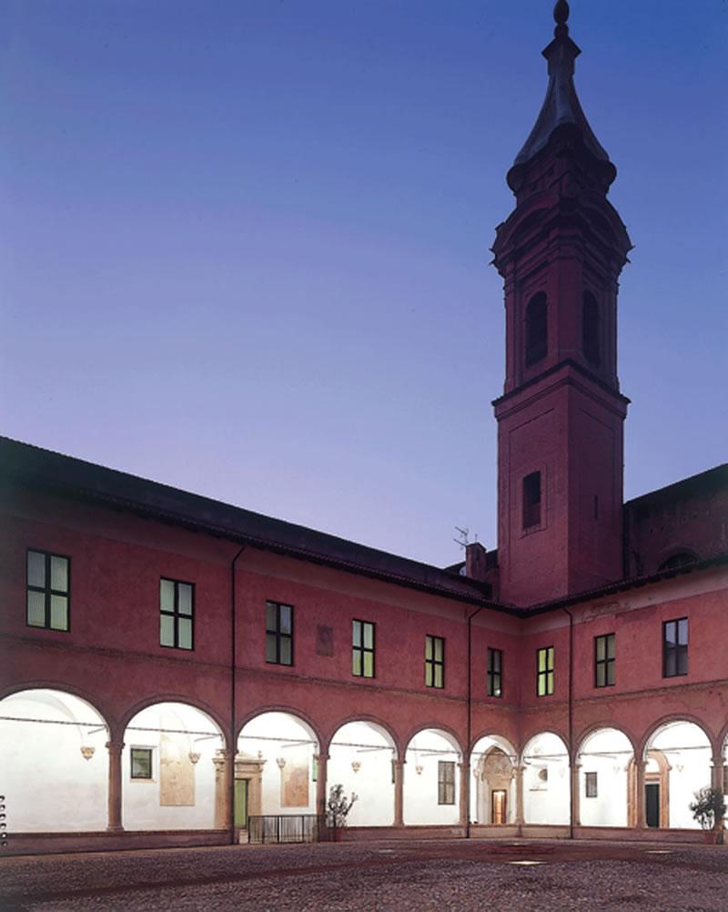 Alma Mater Studiorum - Università degli Studi di Bologna
