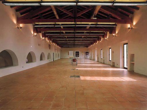Alma Mater Studiorum – Università di Bologna – Di.S.A. (dal 2015)