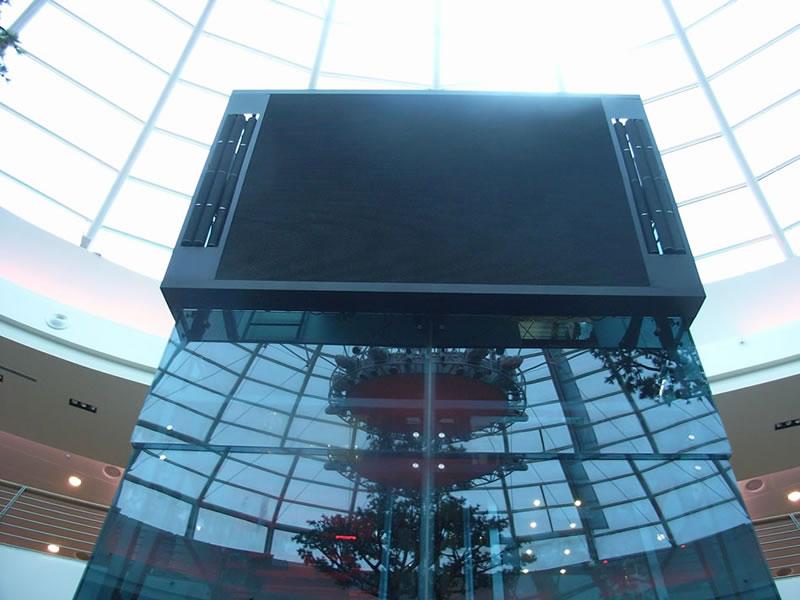 Centro commerciale campania marcianise 2007 rokepo for Centro convenienza arredi marcianise marcianise ce