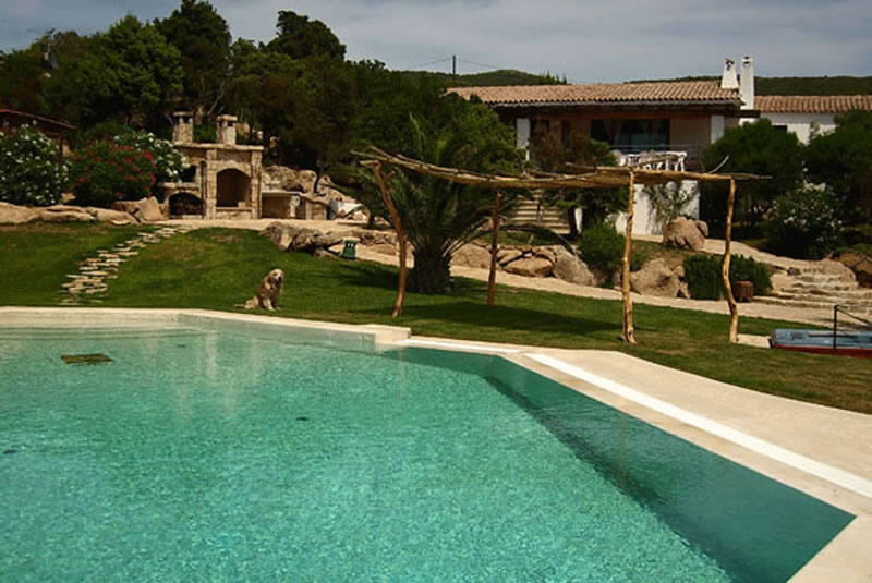 Villa Greluno Country House & Resort