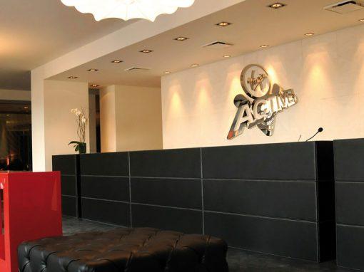 Virgin Active Milano Corso Como