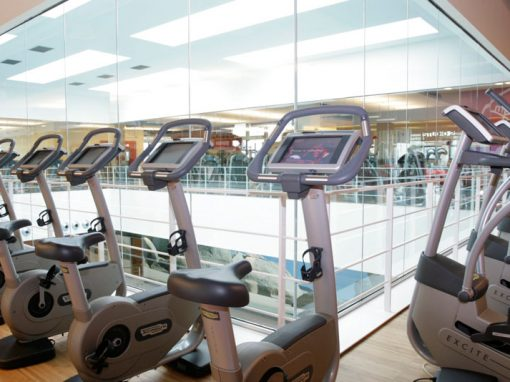 Virgin Active Venezia Mestre