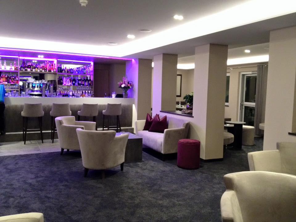 hotel-fayn_11