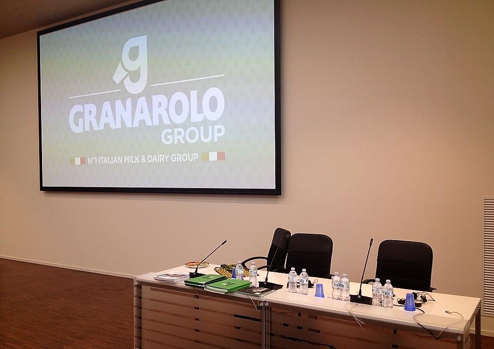 GRANAROLO-04