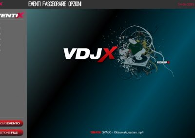 vidjxscreenshot001