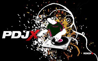 Rokepo Music Provider – la tua radio instore