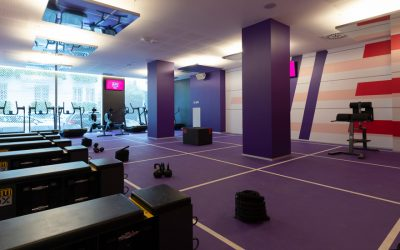 Nuova Apertura Virgin Active C.so Vercelli