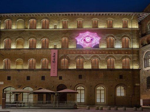 Museo Gucci – Firenze (2011)