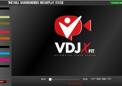 vdjxfit01_home_page