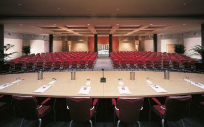 Sala conference 2.0
